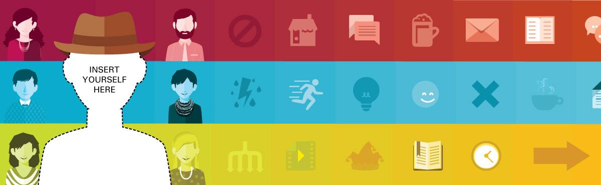 Oneupweb presents a new eBook, Content Marketing Quest