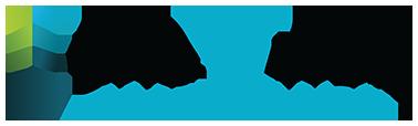 Oneupweb Logo